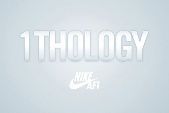 best website aff3d c6441 Facebook The Home For Nike Sportswear 1thology