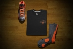 nike-2013-black-history-month-collection-7