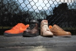 nike-2013-black-history-month-collection-8