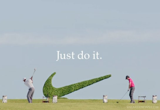 nike-golf-no-cup-is-safe