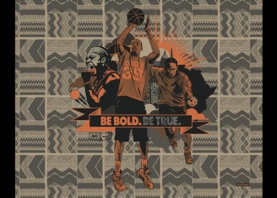 Nike_Black_History_Month_Wall_Print_2_16749-e1358395000242